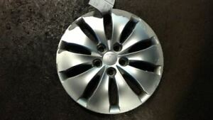 2008 2012 Honda Accord Wheel Cover 16 Wheel 530634