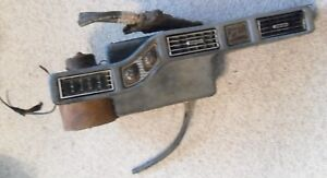 Vintage Clardy Series 2c 033906 Under Dash Air Conditioner Rat Rod Classic