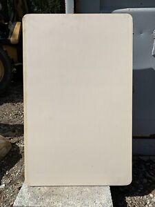 Screen Printing Pallets platen Made For M r Equipment 19x31