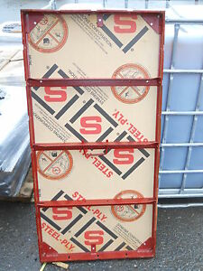 Symons Concrete Forms New 2 x 4 Only 59 00 i