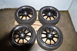 Jdm Honda Acura Accord Cd5 Civic Ek Eg Integra Type r Dc2 15 Jrixr 114 3 Wheel