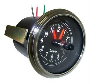 Crown Automotive Restoration Gauge J5761330