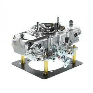 Demon Carburetion Mighty Demon Carburetor Mad 650 Bt