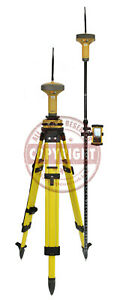 Topcon Gr 3 Surveying Gnss Rtk Gps Leica trimble sokkia glonass survey hiper