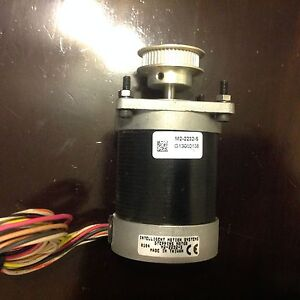 Intelligent Motion Systems M2 2232 s Stepping Motor