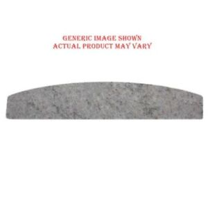 Package Tray Insulation For 1964 1965 Chevrolet Chevelle 2 4 Door Sedan Grey