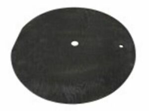 Spare Tire Cover Protector Bag 1pc For 1949 1984 Custom Country Crownvictoria