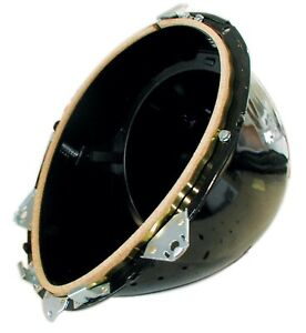 1939 Ford Passenger Deluxe Headlamp Bucket Assembly