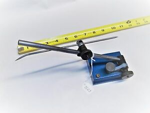 Surface Gage Nice Machinist Inspection Surface Gauge