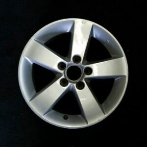 16 Inch Honda Civic 2006 2007 Oem Factory Original Alloy Wheel Rim 63899a