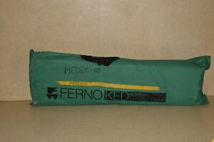 Ferno Ked Kendrick Extrication Device Model 125