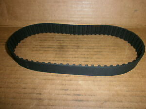 Corghi Tire Changer Airmotor Drive Belt 425238 3 00585 For 9820 9824