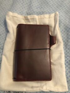 Chic Sparrow Outlander Fraser Deluxe Personal Notebook