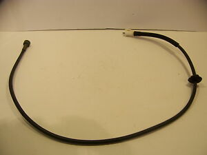 1968 Chrysler Imperial Cruise Control Cable Lebaron Crown Coupe Ghia