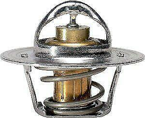 Superstat Stant 45359 Thermostat 195 Degrees Fahrenheit