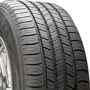 1 New 225 55 16 Goodyear Assurance As 55r R16 Tire 24825