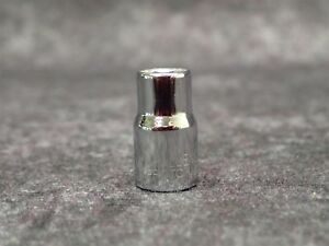 New Proto Challenger 1 4 Dr X 6mm Hex Socket P N 1006m New Old Stock Usa