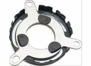 Oer 3937897 Horn Cap Mount Contacts Chevy Each