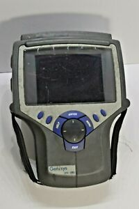Otc Spx Genisys Automotive Diagnostic System Scanner
