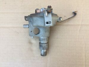 1932 1933 1934 Model B Ford Distributor Body Ignition A 28 29 30 31 32 33 34