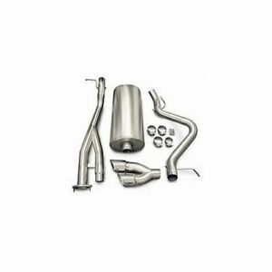 Corsa Sport Exhaust System 14279