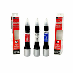 Ford Oem Genuine Touch Up Paint Kodiak Brown Pmpc195007261a