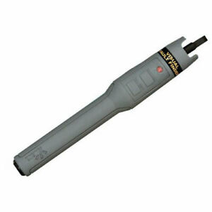Trend Networks Vff5 Fiber Optic Cable Continuity Tester fault Detector