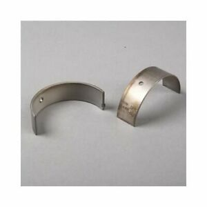 Clevite Rod Bearing H Series 010 Undersize Tm 77 Ford 221 255 260 289 302
