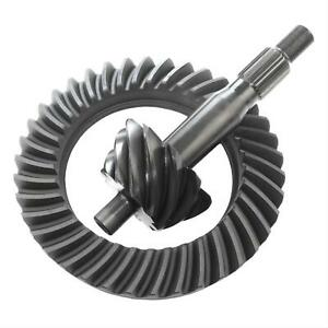 Motive Gear Ring And Pinion Gears Ford 8 3 80 1 F880380