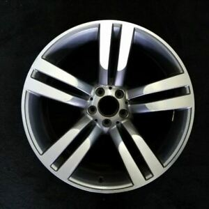 20 Mercedes Glk250 Glk350 2013 2015 Oem Factory Original Alloy Wheel Rim 85275