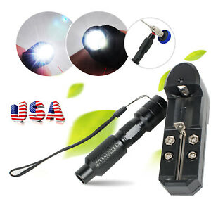 Portable Led Cold Light Source Endoscopy 10w For Endoscope Medical