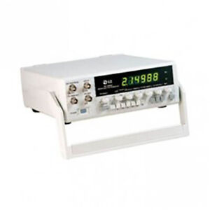 Ez Digital Fg 7002c 2 Mhz Sweep Function Generator