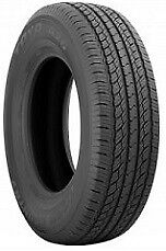 1 New Toyo P265 70r18 Open Country A26 26570r18