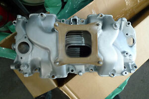 Cheverlot Big Block L88 Intake Manifold