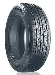 4 New Toyo P245 65r17 Open Country A20 A 24565r17
