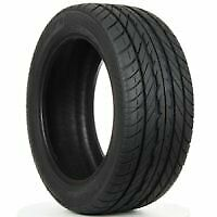 4 New Goodyear P275 40zr18 Eagle F1 Gs Emt 27540r18