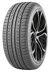 2 New Gt Radial 225 45zr17 Xl Champiro Uhp As 22545r17