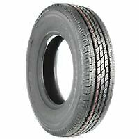 2 New Toyo P245 65r17 Open Country H T 24565r17