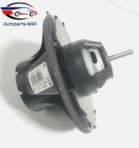 New Oem 2003 2014 Tahoe Suburban Yukon Escalade Ac Heater Blower Motor 52421291