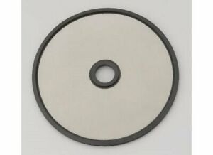 2 Moroso 97710 Oil Filter Omni Oberg style Element Only
