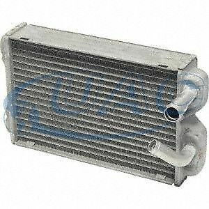Universal Air Conditioner Ht398229c Heater Core
