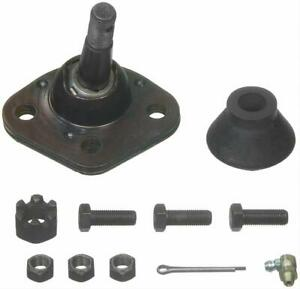 Moog Ball Joint Upper Ford Mustang Ii Pinto Thunderbird Mark Iii Cougar Montego