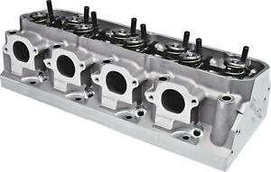 Trick Flow Powerport A460 360 Cylinder Head For Ford 429 460 5451t8t5 c03