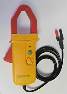 Fluke I1010 Ac dc Current Clamp