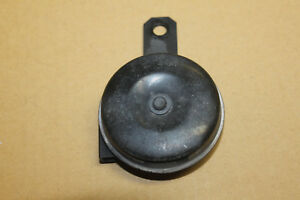 Tested 2004 2015 Toyota Prius Horn Low Tone Pitch Oem