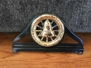 Vintage Automobile Club Southern California Good Roads Aaa License Plate Topper