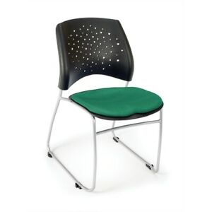 Stars Series Stack Chair