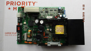 Simplex 4005 Power Supply 565 479c only One On Ebay