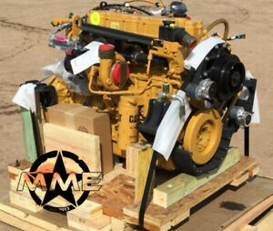 New Diesel Engine In Stock | Replacement Auto Auto Parts