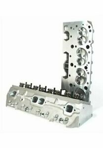 Promaxx Performance Freedom Series Small Block Chevy Cylinder Head 2121